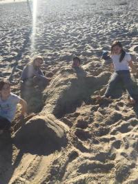 nap_beach